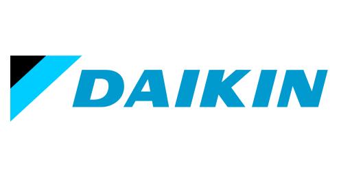 Daikin_logo_klima