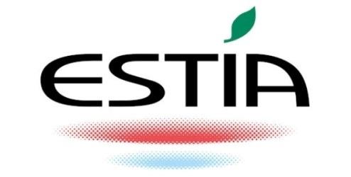 estia_toplotna