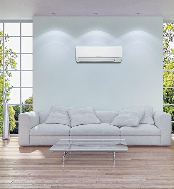 klima-naprava-mitsubishi-electric-msz-hj