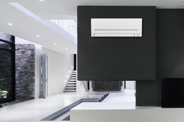 mitsubishi-electric-klimatska-naprava-msz ap