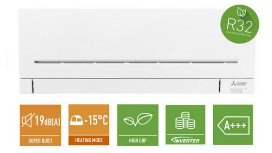 mitsubishi-electric-klimatska-naprava-msz ap3