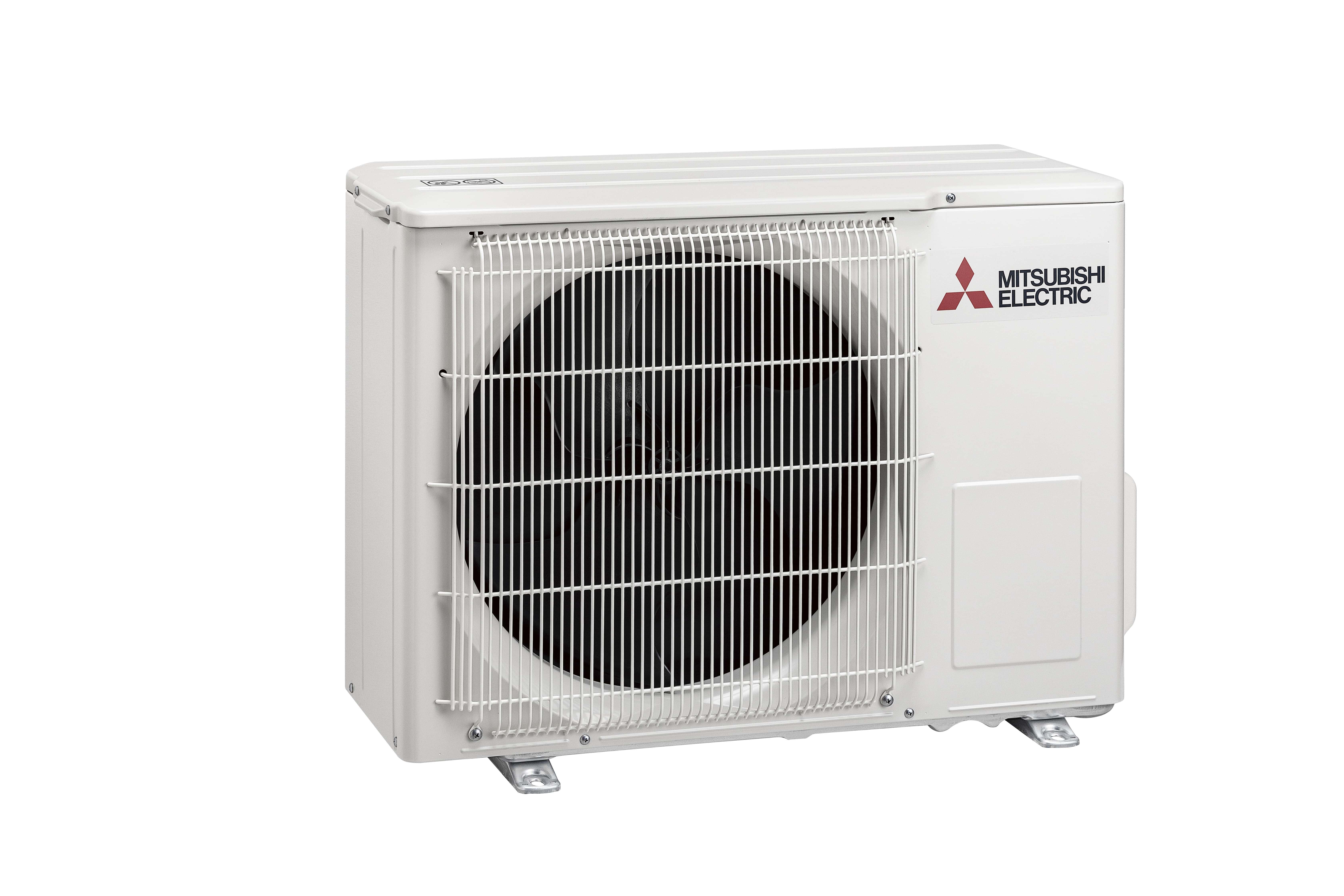 msz-hr-klimatska-naprava-mitsubishi-2